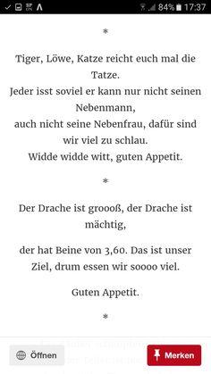 Vorschule Basteln Herbst – Rebel Without Applause