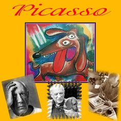 picasso artwork | Village Gallery - Art for Sale, Art Auction, Buy Paintings online