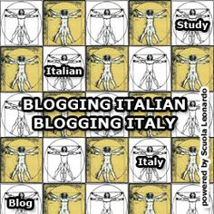 Blog Contributions in Italian : Want to Collaborate with Blog Contributions?. If you want to promote your internet business or your knowledge and experience about the e-commerce World. We Publish Original and Quality Information through our wordwide network of blogs.
