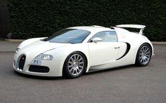 2014 Bugatti | 2014 Bugatti Veyron Gold Speed