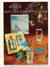 4711-Echt-Kölnisch-1966-Reklame-Werbung-genuine Advertising -nl-Versandhandel