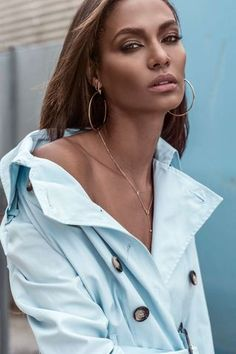 Snapshot: Joan Smalls for Harper's Bazaar Australia August 2... | The Fashion Bomb Blog /// All Urban Fashion... All the Time | Bloglovin'
