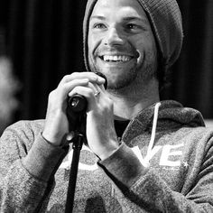 Jared, gold panel, ChiCon 2016