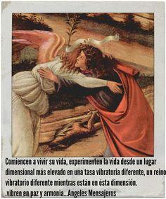 mensaje de angeles,angelologa,mensajes divinos, ayuda de angeles , mensaje del arcangel Uriel