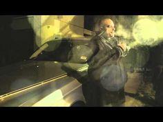 New Video: The Grinder by Wiz Khalifa http://bayareacompass.blogspot.com/2012/06/new-video-grinder-by-wiz-khalifa.html?spref=tw @berner415 @RealWizKhalifa