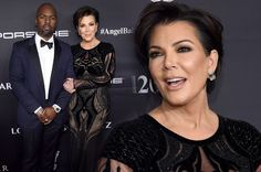 New on my blog! Kris Jenner SPLITS From Toyboy Lover Corey To Focus On Her Family  http://www.fabiyemsblog.com/2017/03/kris-jenner-splits-from-toyboy-lover.html?utm_campaign=crowdfire&utm_content=crowdfire&utm_medium=social&utm_source=pinterest