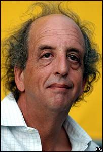 Vincent Schiavelli Marfan Syndrome Marfan Syndrome on Pin...