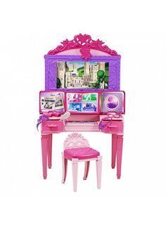 redbell.com - Dolls-Barbie
