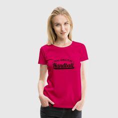 Babysitter Babysitting Baby-sitter Baby sitting T-shirt premium Femme T Shirt Designs, Collar Designs, T Shirt Geek, Shirt Men, Ugly Christmas Shirts, Christmas Sayings, Funny Christmas, Skate T Shirts, Toddler Girls