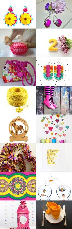 Thursday Picks by June Corst on Etsy--Pinned with TreasuryPin.com
