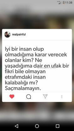 Meaningful Quotes, Inspirational Quotes, Learn Turkish Language, I Still Want You, Weird Dreams, My Philosophy, Word Up, True Words, Book Quotes