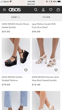 638 Best OmgShoes images in 2020 | Shoes, Me too shoes