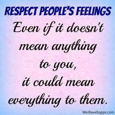 respect elders clipart clipartfest dreamcareermentors gmail  quotes about respecting others manufacture your day by respecting other people s feelings