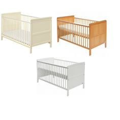 Shengding Wood Industry Co. Playpen, Baby Furniture, Cot, Cribs, Industrial, Home Decor, Crib Bedding, Cots, Decoration Home