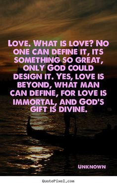wHAT IS LOVE - Google Search
