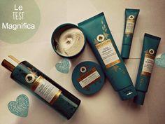 Dis-donc, on dirait que la marque Sanoflore vient de lancer la gamme que l'on attendait depuis des lustres ! Une gamme  pour lutter contre les imperfections. http://blog.elle.fr/ivy-mag/2014/07/03/bye-bye-imperfections-pores-apparents-magnifica-sanoflore/
