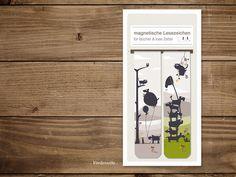 http://de.dawanda.com/product/78979511-Magnetische-Lesezeichen---Set-7