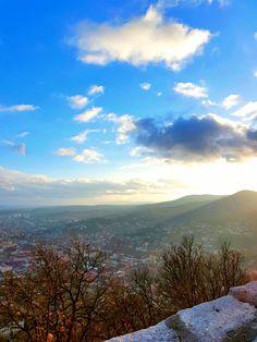 #lifeisbeautiful Life Is Beautiful, Romania, Mountains, Nature, Travel, Naturaleza, Viajes, Life Is Good, Destinations