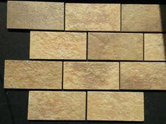 Tiles, backsplash etc. Backsplash, Tile Floor, Tiles, Flooring, Wood, Image, Products, Wall Tiles, Madeira