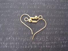 Wonderful - Gold Ear