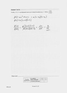 Physics Notes, Studyblr, Back To School, Science, Math Equations, Motivation, Education, Maths, Uni
