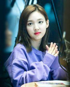 #Twice #talent#mina #momo #dancer #chayeong #dahyun #nayeon #tzuyu #jihyo #sana #beautiful#fashion #singer #art#jypnation #cute #kpop #나연 #사나 #트와이스#vocals #다현 #perfect#flawless #artist #체영 #life #inspiration #kpopl4l