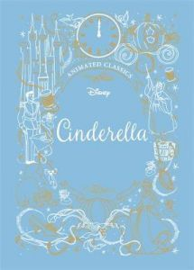 Booktopia has Cinderella (Disney Animated Classics). Buy a discounted Hardcover of Cinderella (Disney Animated Classics) online from Australia's leading online bookstore. Disney Fan Art, Disney Love, Disney Pixar, The Book Of Dust, Cinderella Wallpaper, Snail And The Whale, Disney Animated Classics, The Twits, Frequent Flyer Program