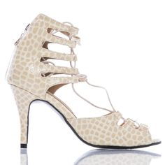 We have an excellent collection of dance shoes, that are specifically designed for different types of dances including Salsa. Shoes Online, Stiletto Heels, Kitten Heels, Dance Shoes, Street, Design, Fashion, Dancing Shoes, Moda