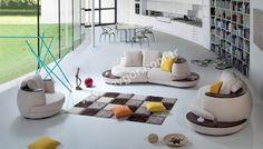 River Salon Takımı Evgör Mobilya #River #Salon #Takimi #Evgor #Mobilya #Home #Decoration #Sofa #Sets #Furniture #Fashion