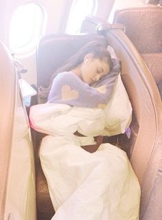 """""""The sleeping beauty"""" starring Ariana Grande Coming this spring to theatres... sleeping beauty"""