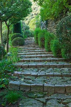 Garden Design Garden Design With French Country Garden With - French country garden