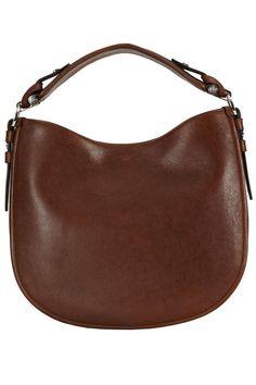 Hobo Bags for Fall - Best Women's Hobo Bags Fall 2014 - Harper's BAZAAR