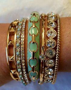 Premier Designs Jewelry by http://caitklingaman.mypremierdesigns.com/