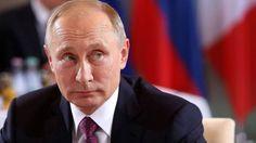 La justice russe ordonné le blocage de LinkedIn en Russie