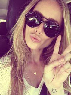 Les 153 meilleures images du tableau Sunglasses sur Pinterest ... 0b5a73afbc36