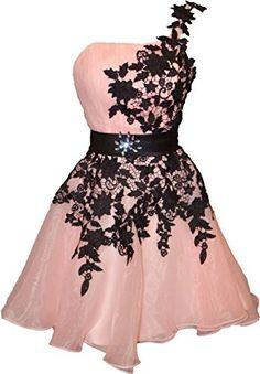 Vestiti Da Ragazza Eleganti Disegni Rebecca Formal Dresses