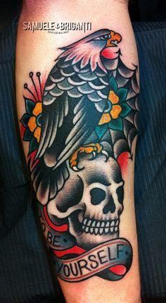 http://www.samuelebriganti.com/filter/tattoo/tobeyourself