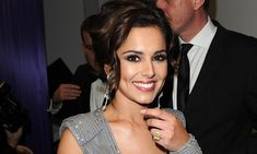 indian actress chin dimples and cheek cleft - Google Search