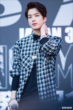 Youngjae - B.A.P