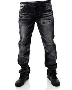 akoo-black-pelt-jeans1