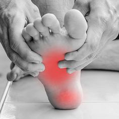 10 Best Plantar Fasciitis Exercises | Stretches and Strengthening — Feet&Feet What Is Plantar Fasciitis, Plantar Fasciitis Exercises, Heel Pain, Foot Pain, Foot Exercises, Stretches, Fallen Arches, Flat Feet, Best Flats
