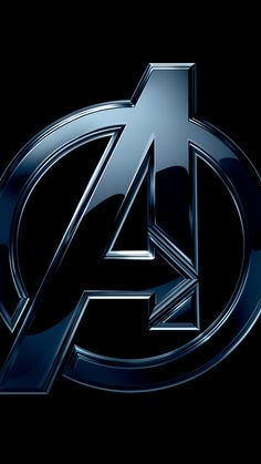 best ideas for wall paper iphone cartoon marvel Wallpaper Gamer, Wallpaper Marvel, Iron Man Wallpaper, Marvel Wallpapers, Movie Wallpapers, Avengers Cast, Marvel Avengers, Avengers Quotes, Marvel Fan