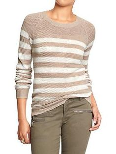 Women's V-Neck Tunic Sweater | Fashion Wish List | Pinterest ...