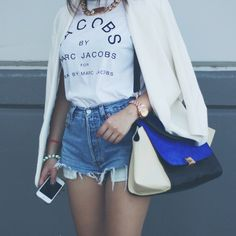 teen fashion luvs.
