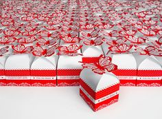 .:: Lobly Invitaciones ::. Cl, Valance Curtains, Gift Wrapping, Weddings, Gifts, Home Decor, Souvenirs, Invitations, Products