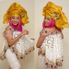Maternity Fashion Dresses, African Goddess, Turban Hijab, Ankara Gown Styles, African Clothing For Men, Latest African Fashion Dresses, African Wear, Bad Hair Day, Glamour