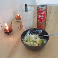 Frukost innan dagens första pass, rygg/biceps med syster. Tagga! #breakfast #food #eatclean #cleaneating #celsiussverige #celsius #jagharviljan #renvilja #minresaräknas #gymfoman #Padgram