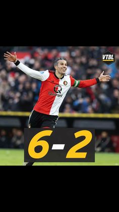 Zondag 27 januari 2019 Feyenoord-Ajax Rotterdam, Psg, City, Sports, Fictional Characters, Hs Sports, Cities, Fantasy Characters, Sport