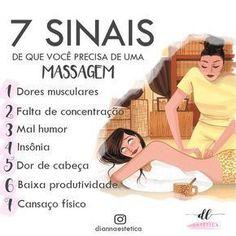 E aí, quais seus sinais? ♂️ . . . . . . . . #esteticacomamor #esteticacorporal #estetica #led #esteticista #esteticaporamor #esteticafacial #massagem #massage #beauty #bemestar #beleza #saude #