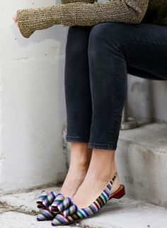 Shoes heels accessories fashion streetstyle9